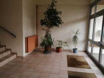 Le Mans 72100 Sarthe appartement photo 4750452