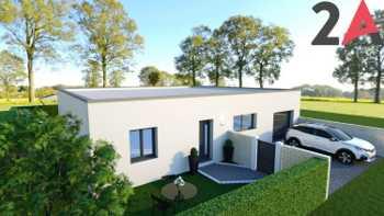 Vias Hérault house picture 4759099