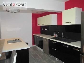 Bléneau Yonne Haus Bild 4777450