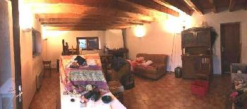 Lironville Meurthe-et-Moselle house picture 4779172