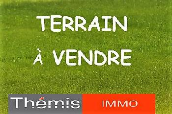 Lanrodec Côtes-d'Armor terrain picture 4777497