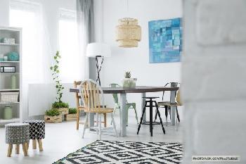 Aix-les-Bains Savoie apartment picture 4780223