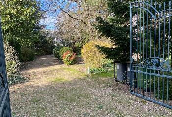 Berthenay Indre-et-Loire maison photo 4769066