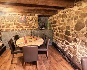 Chambéry Savoie restaurant picture 4763019