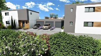 Wahlenheim Bas-Rhin apartment picture 4780171