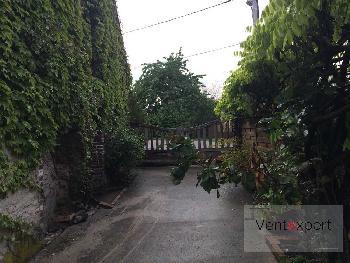 Champignelles Yonne house picture 4777443