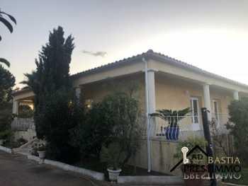 Lucciana Haute-Corse huis foto 4753260