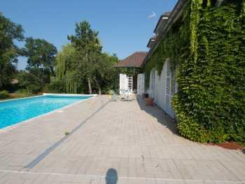 Beaumont-sur-Vesle Marne maison photo 4755311