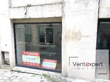 Auxerre Yonne house picture 4777439