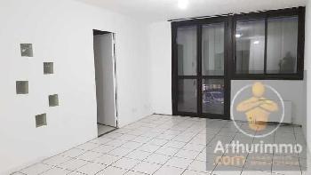 Tarbes Hautes-Pyrénées apartment picture 4776604