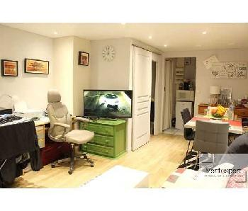 Auxerre Yonne apartment picture 4777456