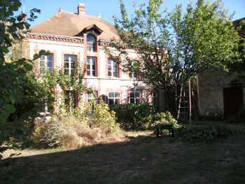 Dormans Marne maison photo 4755293