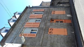 Guingamp Côtes-d'Armor house picture 4777503