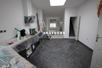 Wattrelos Nord house picture 4766525