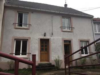 Dormans Marne maison photo 4755363