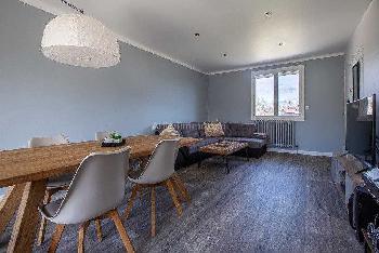 Morestel Isère house picture 4776421