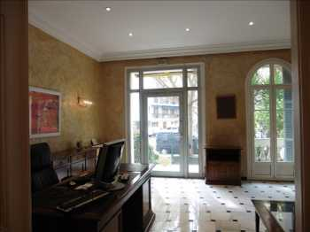 Nice Alpes-Maritimes house picture 4761776