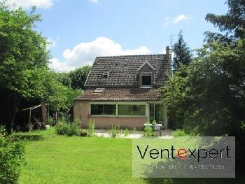 Pourrain Yonne house picture 4777447