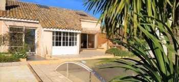 Béziers Hérault villa foto 4748201