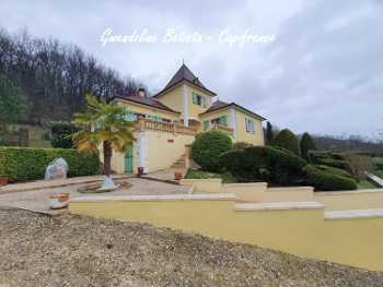 Saint-Philippe-du-Seignal Gironde house picture 4756967