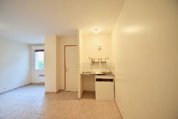 Orléans Loiret house picture 4768649