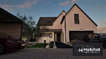 La Wantzenau Bas-Rhin house picture 4767857