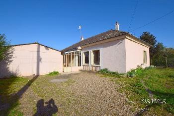 Villemurlin Loiret house picture 4768560