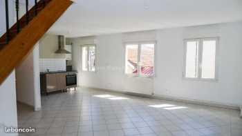 Reims Marne maison photo 4755302