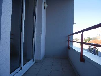 Challans Vendée apartment picture 4778073