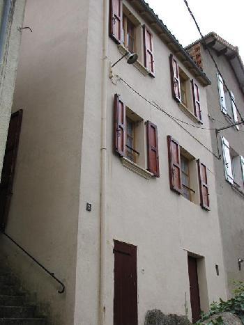 Auzon Haute-Loire house picture 4735837
