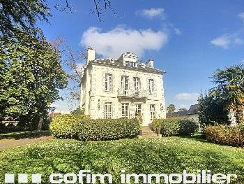Pau Pyrénées-Atlantiques villa picture 4735427