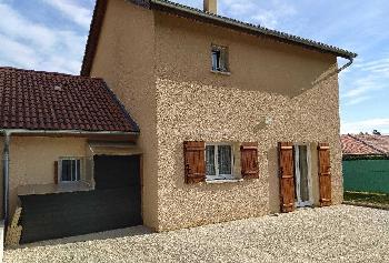Morestel Isère house picture 4776422