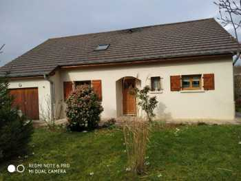 Dole Jura house picture 4758918