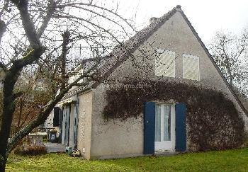 Melun Seine-et-Marne house picture 4776638