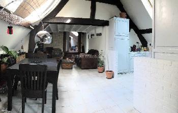Melun Seine-et-Marne apartment picture 4776645
