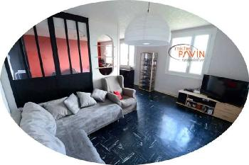 Bourges Cher appartement foto 4777390