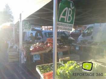 Guéret Creuse commercial picture 4752169