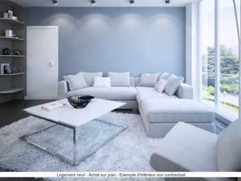 Villy-le-Pelloux Haute-Savoie apartment picture 4752459