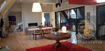 Tarbes Hautes-Pyrénées apartment picture 4776596