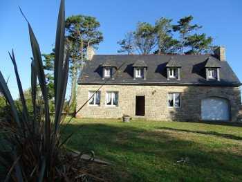 Primelin Finistère house picture 4763748
