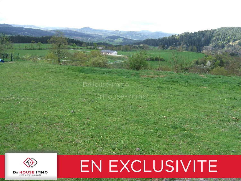 te koop terrein Saint-Pierre-Eynac Auvergne 1