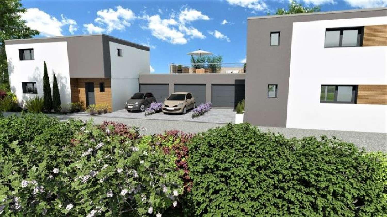 Wahlenheim Bas-Rhin apartment picture 4833298