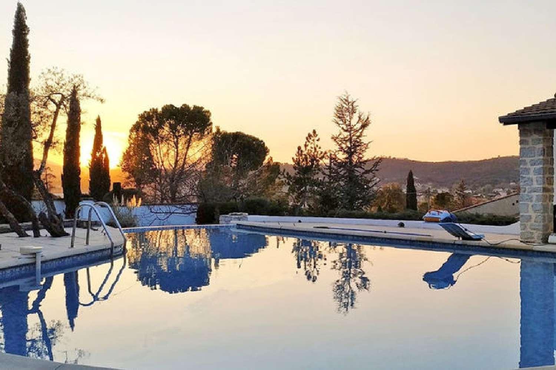 te koop villa Alès Languedoc-Roussillon 1