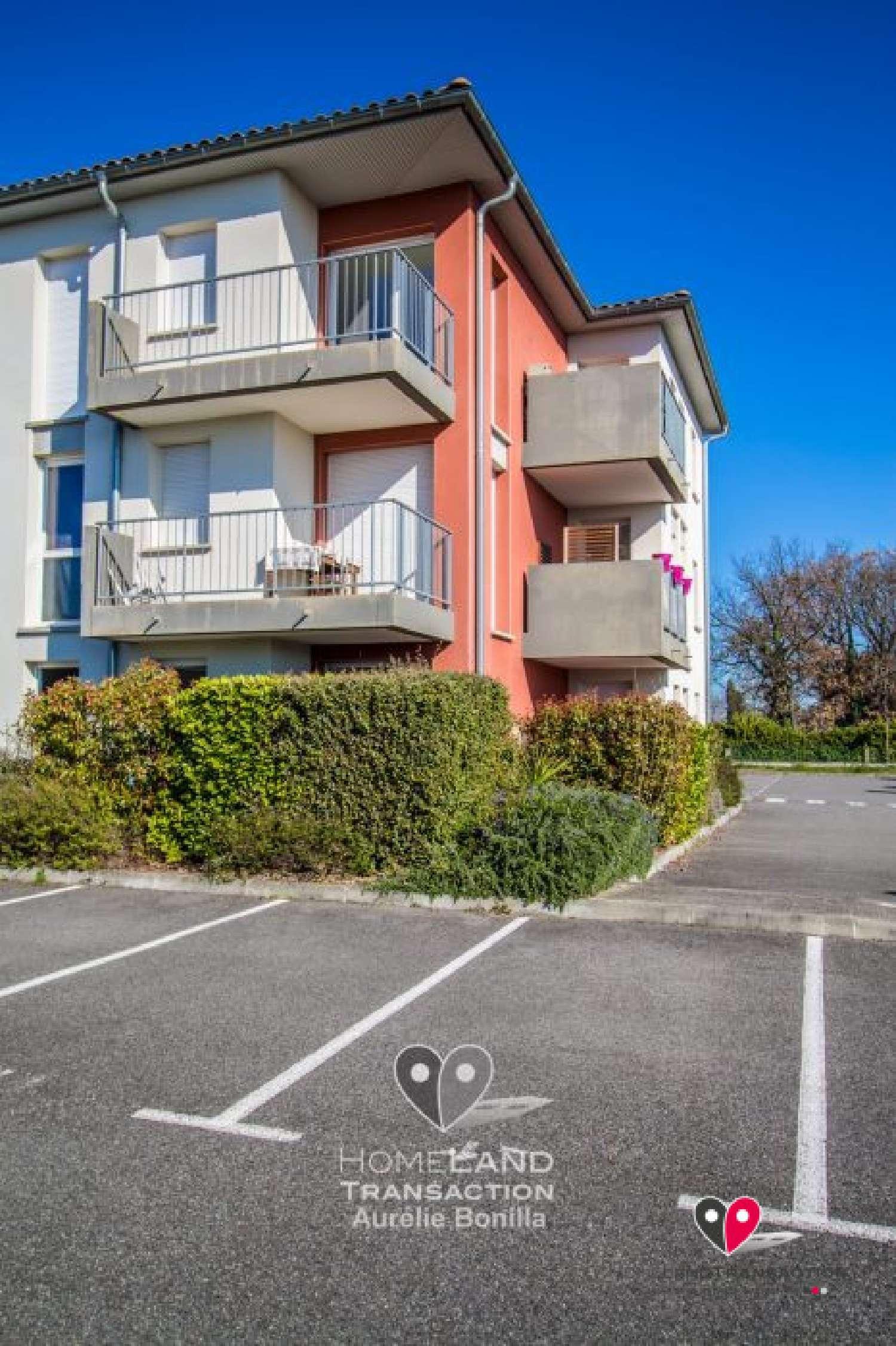 Roquettes Haute-Garonne apartment picture 4797140