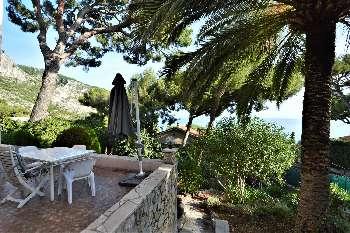 Éze Alpes-Maritimes villa foto 4810765