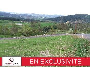 Saint-Pierre-Eynac Haute-Loire terrain photo 4814105