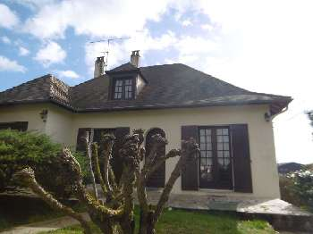 Bergerac Dordogne maison photo 4836072