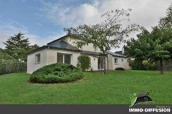 Le Puy-Saint-Bonnet Maine-et-Loire house picture 4794868