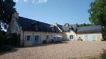 Cantenay-Épinard Maine-et-Loire house picture 4796582