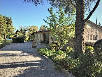 Mouans-Sartoux Alpes-Maritimes villa foto 4810117